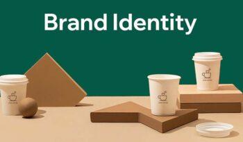 Branding in Dubai