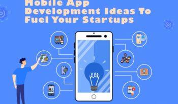 Mobile App Dubai