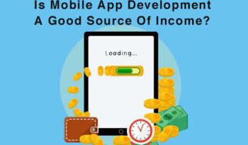 mobile app agency dubai